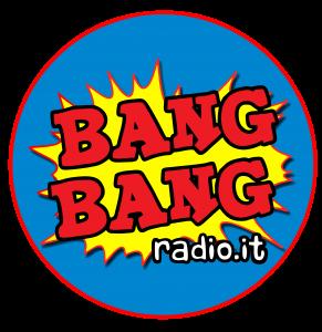 BangBangRadio