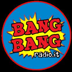 Bang Bang Radio – Sempre Carica!